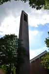 marl+lutherkirche-hamm-und-sickingmuehle+bild01.jpg