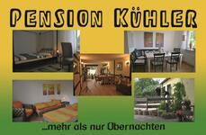 marl+pension-kuehler+bild01.jpg
