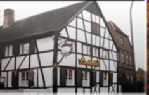 marl+restaurant-lindenhof-(marl)+bild01.jpg