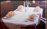 marl+restaurant-lindenhof-(marl)+bild02.jpg