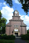 marl+st-bonifatius-kirche+bild01.jpg