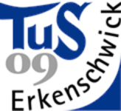 oer-erkenschwick+9-stimberg-haard-lauf+bild01.jpg