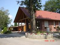 oer-erkenschwick+campingplatz-ludbrock-naturpark-hohe-mark+bild02.jpg