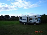 oer-erkenschwick+campingplatz-ludbrock-naturpark-hohe-mark+bild03.jpg