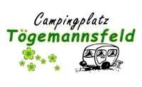 oer-erkenschwick+campingplatz-toegemannsfeld+bild01.jpg