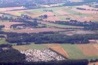 oer-erkenschwick+campingplatz-toegemannsfeld+bild02.jpg