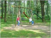 oer-erkenschwick+campingplatz-toegemannsfeld+bild03.jpg