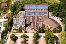 oer-erkenschwick+hotel-restaurant-cafe-stimbergpark+bild01.jpg