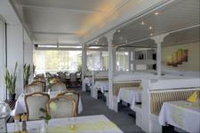 oer-erkenschwick+hotel-restaurant-cafe-stimbergpark+bild02.jpg