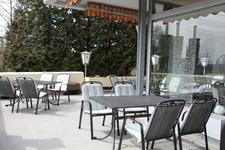 oer-erkenschwick+hotel-restaurant-cafe-stimbergpark+bild03.jpg