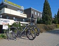 oer-erkenschwick+rad-bikestation-am-stimberg+bild01.jpg