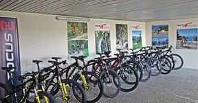 oer-erkenschwick+rad-bikestation-am-stimberg+bild02.jpg