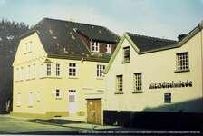 recklinghausen+altstadtschmiede---soziokulturelles-zentrum-und-jugendzentrum-in-recklinghausen+bild02.jpg