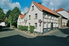 recklinghausen+altstadtschmiede---soziokulturelles-zentrum-und-jugendzentrum-in-recklinghausen+bild03.jpg