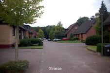 recklinghausen+appartement-falknerhof+bild01.jpg