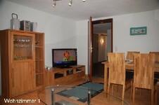 recklinghausen+appartement-falknerhof+bild03.jpg