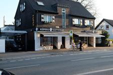 recklinghausen+baeckerei-kueper+bild01.jpg