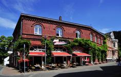 recklinghausen+bei-boente+bild02.jpg