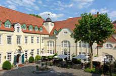 recklinghausen+best-western-premier-parkhotel-engelsburg+bild01.jpg