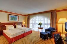 recklinghausen+best-western-premier-parkhotel-engelsburg+bild03.jpg