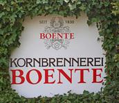 recklinghausen+brennerei-boente-kornbrennerei-seit-1830+bild01.jpg
