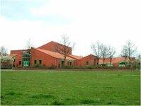 recklinghausen+buergerhaus-sued-(recklinghausen)+bild01.jpg