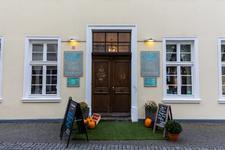 recklinghausen+cafe-kulisse+bild01.jpg