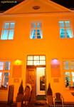 recklinghausen+cafe-kulisse+bild02.jpg