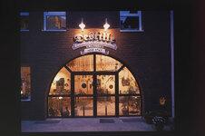 recklinghausen+destille-der-kornbrennerei-schlueter+bild01.jpg