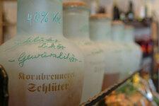 recklinghausen+destille-der-kornbrennerei-schlueter+bild03.jpg