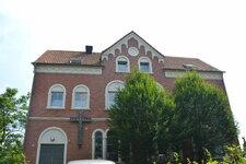recklinghausen+ev-kreuz-kirche-suderwich+bild01.jpg