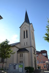 recklinghausen+gustav-adolf-kirche+bild01.jpg
