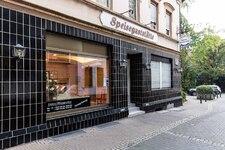recklinghausen+haus-hobbold+bild01.jpg