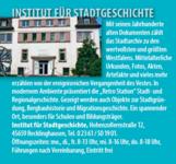 recklinghausen+institut-fuer-stadtgeschichte+bild01.png