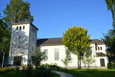 recklinghausen+johanneskirche+bild01.jpg