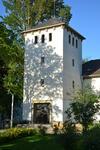 recklinghausen+johanneskirche+bild02.jpg