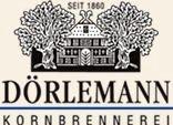recklinghausen+kornbrennerei-doerlemann+bild01.jpg