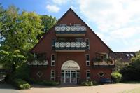 recklinghausen+kornbrennerei-doerlemann+bild02.jpg