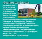 recklinghausen+museum-fuer-bergbau--und-industriegeschichte+bild01.png