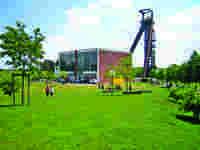 recklinghausen+museum-fuer-bergbau--und-industriegeschichte+bild02.jpg