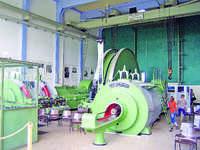recklinghausen+museum-fuer-bergbau--und-industriegeschichte+bild03.jpg