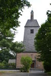recklinghausen+philipp-nicolai-kirche+bild01.jpg