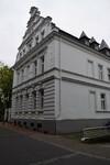 recklinghausen+praxis-dr-reike-h-nowatius+bild01.jpg