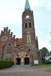 recklinghausen+reformkirche+bild01.jpg