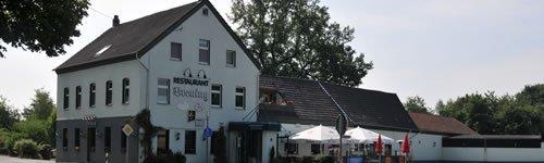 recklinghausen+restaurant-haus-breuing+bild03.jpg