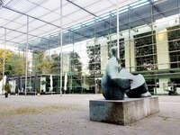 recklinghausen+ruhrfestspielhaus+bild01.jpg