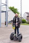 recklinghausen+segway-tour-hoheward+bild01.jpg
