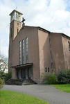 recklinghausen+st-gertrudiskirche-(hillerheide)+bild01.jpg
