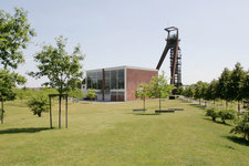recklinghausen+stadtteilpark-hochlarmark+bild02.jpg