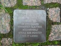 recklinghausen+stolperstein-albert-albin-funk+bild01.jpg